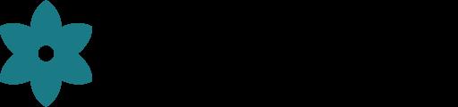 Vivaflor